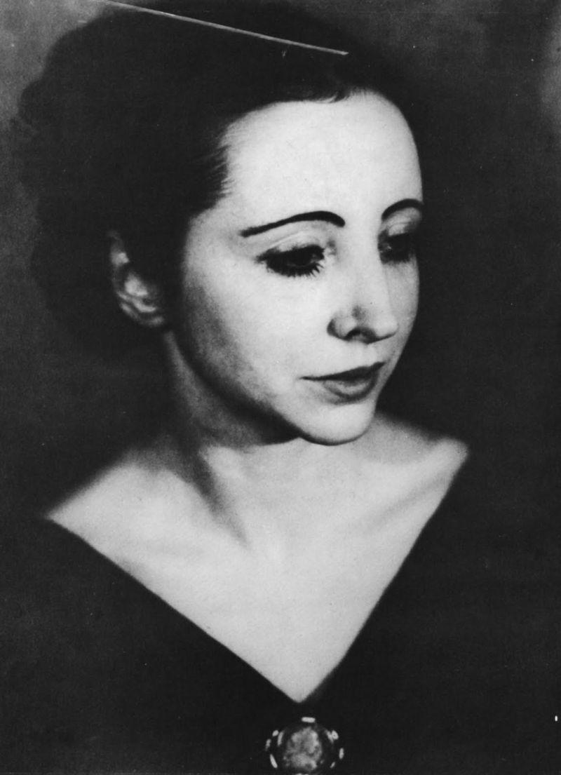 Anaisnin-ca1934