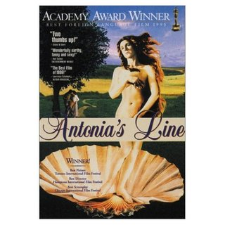 Antonias_line