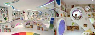 Kidsbookstore_1