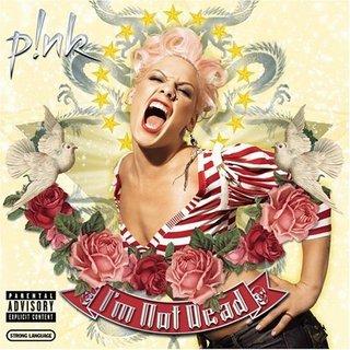 Pink_im_not_dead