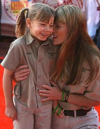 Terribindiirwin_narrowweb__300x3890